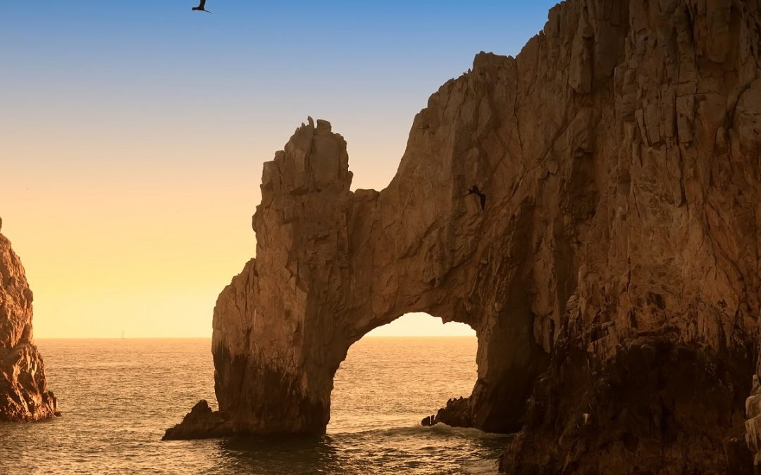 Grand Solmar Resort Reviews Best Reasons to Visit Cabo San Lucas this Summer