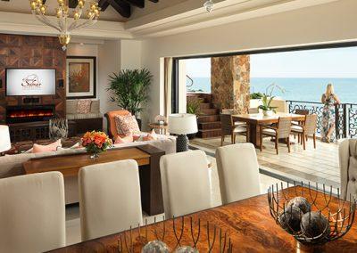 Four Bedroom Penthouse Grand Solmar (4)