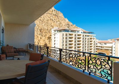 Three bedroom penthouse Grand Solmar (3)