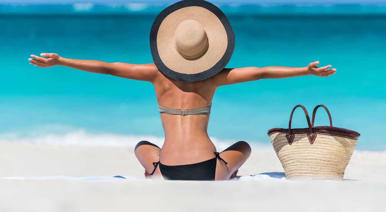 Grand Solmar Timeshare Shares Great Ways to Maximize Your Vacation Experience