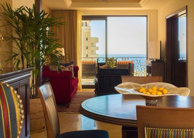 master-suite-in-grand-solmar-lands-end-resort-spa-bcs-th
