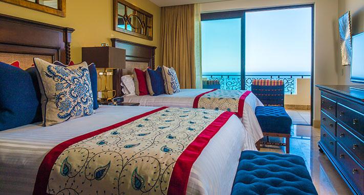 presidential-suite-at-grand-solmar-lands-end-resort-spa-th (1)
