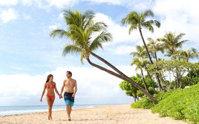 Grand Solmar Timeshare Brings you to Hawaii