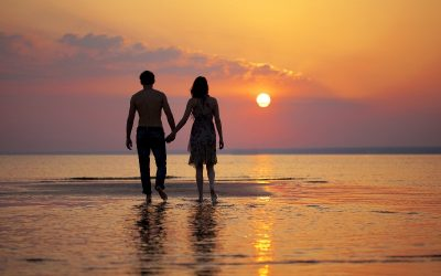 Grand Solmar Timeshare Provides Reasons Why Couples Should Travel Together