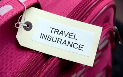 Grand Solmar Timeshare Discusses Travel Insurance